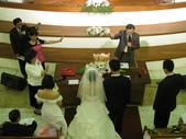 2009.03舒閔婚禮:1772680495.jpg