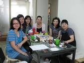 2009.04媽媽小組來去曉葳家(林訢滿月了):1575246453.jpg