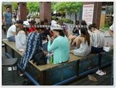 2016.08 宜蘭礁溪‧湯圍溝溫泉公園:P1430468.JPG