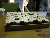 2009.04  Smith & hsu精緻下午茶:1338507880.jpg