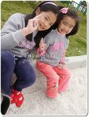 2013.02 板橋435藝文特區‧台灣玩具博物館:1298026931.jpg