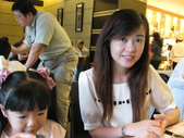 2009.05母親節快樂:1202043487.jpg