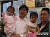 2009.10蔡長橋牧師安息週年:1664998090.jpg