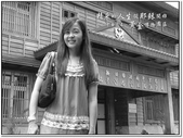 2011.05  金瓜石.黃金博物園區:1509091578.jpg