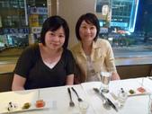 2011.09  舒果~新米蘭蔬食:1919742133.jpg