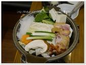 2017.10 新北市林口‧饗和民(三井店):新北市林口‧饗和民(三井店)