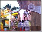 2011.01  高雄‧義大遊樂世界【表演+遊行篇】:1319484844.jpg