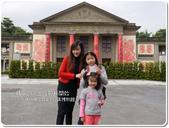 2013.02 板橋435藝文特區‧台灣玩具博物館:1298026921.jpg