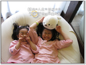 2012.01  就愛冬日南台灣~墾丁悠活兒童旅館:1734938873.jpg