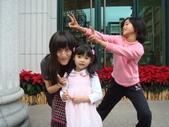 2007.12聖誕節表演(恩雨):1019526340.jpg