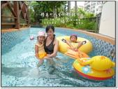 2011.08  自來水園區 ~ 水悟空親水體驗區:1109113641.jpg