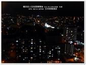2016.08 日本北海道‧札幌‧艾米西雅酒店(原喜來登):日本北海道‧札幌‧艾米西雅酒店(原喜來登)