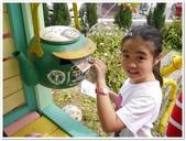 2017.04 台南後壁‧優雅農夫藝文農場:台南後壁‧優雅農夫藝文農場