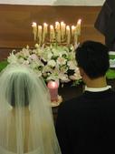 2009.03舒閔婚禮:1772680496.jpg