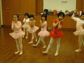 2009.03恩雨上舞蹈班:1731097606.jpg
