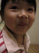 2009.04我的寶貝生活:1192655862.jpg