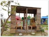 2017.04 台南後壁‧優雅農夫藝文農場:P1520424.JPG