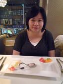 2011.09  舒果~新米蘭蔬食:1919742134.jpg