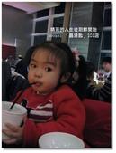 2009.12 「晶湯匙」101店:1298822534.jpg