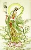 諸佛菩薩龍天護法與寺廟-2:15490440692876.jpg