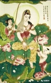 諸佛菩薩龍天護法與寺廟-2:15490440709174.jpg