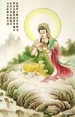 諸佛菩薩龍天護法與寺廟-2:15490440715512.jpg