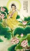 諸佛菩薩龍天護法與寺廟-2:15490440735689.jpg