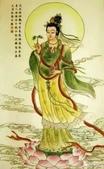諸佛菩薩龍天護法與寺廟-2:15490440751537.jpg