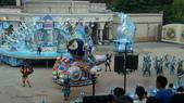 參訪韓國風景區:DSC06026.JPG