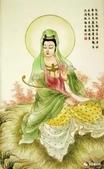 諸佛菩薩龍天護法與寺廟-2:15490440717850.jpg