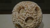 參訪台北故宮博物院:DSC00023.JPG