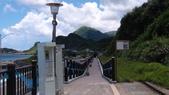 參訪八斗子風景區:DSC00623.JPG
