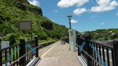 參訪八斗子風景區:DSC00624.JPG