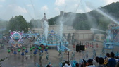 參訪韓國風景區:DSC06038.JPG
