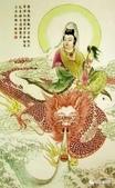 諸佛菩薩龍天護法與寺廟-2:1549044103701.jpg