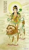 諸佛菩薩龍天護法與寺廟-2:1549044106589.jpg