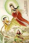 諸佛菩薩龍天護法與寺廟-2:15490440752107.jpg