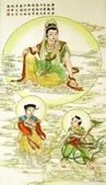 諸佛菩薩龍天護法與寺廟-2:15490440724578.jpg
