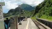 參訪八斗子風景區:DSC00619.JPG