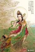 諸佛菩薩龍天護法與寺廟-2:15490440729305.jpg