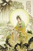 諸佛菩薩龍天護法與寺廟-2:15490440744383.jpg