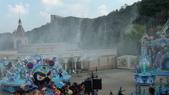 參訪韓國風景區:DSC06033.JPG