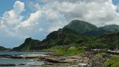 參訪八斗子風景區:DSC00618.JPG
