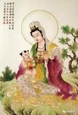 諸佛菩薩龍天護法與寺廟-2:15490440748420.jpg