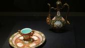 參訪台北故宮博物院:DSC00022.JPG