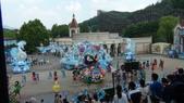 參訪韓國風景區:DSC06030.JPG