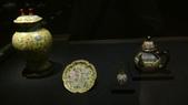 參訪台北故宮博物院:DSC00020.JPG