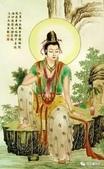 諸佛菩薩龍天護法與寺廟-2:1549044101524.jpg