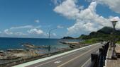 參訪八斗子風景區:DSC00621.JPG