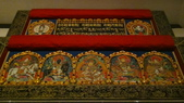 參訪台北故宮博物院:DSC00019.JPG